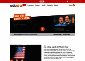 radioeins.de