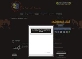 radioelaguantadero.blogspot.com