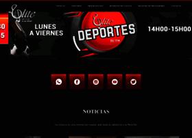 radioelite997.com