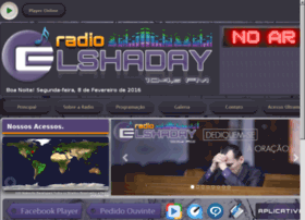 radioelshaday.com