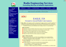 radioengineering.it
