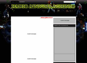 radioenigmaagrinio.blogspot.gr