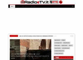 radioetv.it