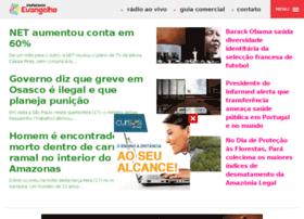 radioevangelho.com