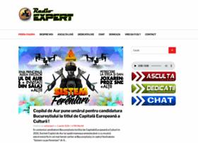 radioexpert.ro