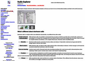 radioexplorer.com.ru