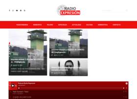 radioexpresion.com.mx