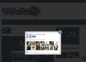 radiofacebook.fm