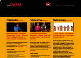 radiofama.com.pl