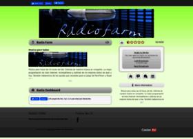 radiofarm.caster.fm