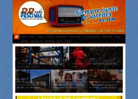 radiofestival.cl