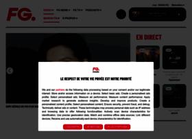 radiofg.com