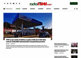 radiofides.com