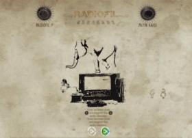 radiofil.fm