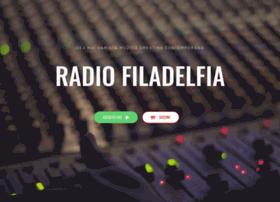 radiofiladelfia.ro