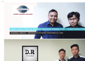 radiofinanceindonesia.com
