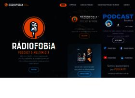 radiofobia.com.br