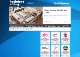 radiofono-live.com