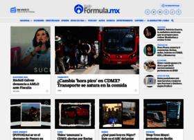 radioformula.com.mx