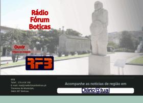 radioforumboticas.pt