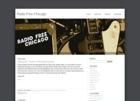 radiofreechicago.typepad.com