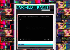 radiofreejames.tumblr.com