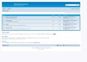 radiofreeliberal.com