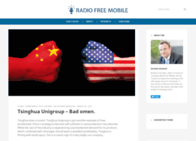 radiofreemobile.com