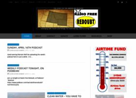 radiofreeredoubt.com