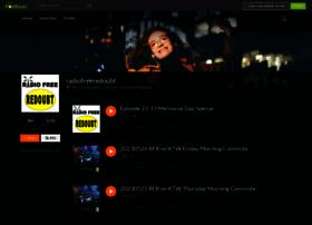 radiofreeredoubt.podbean.com