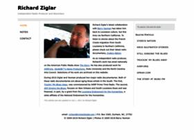 radiofreerichard.blogspot.com