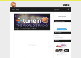 radiogemparfm.blogspot.com