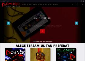 radiogmusic.com