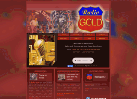 radiogold.gr