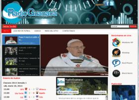 radioguanaca.net