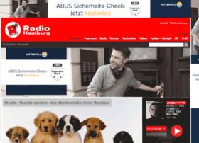 radiohamburg-netproject.de