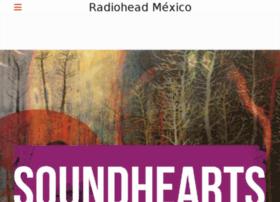 radioheadmexico.com