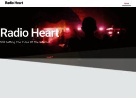 radioheart.com