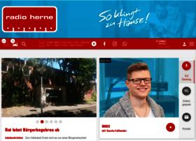 radioherne.de