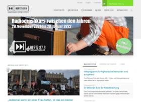 radiohertz.de