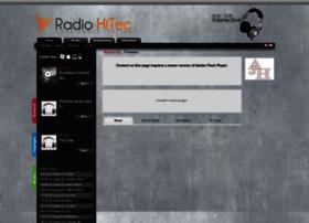 radiohitec.nl
