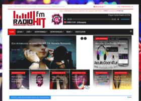 radiohitfm.ro