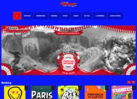radiohuancayo.com.pe