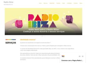 radioibiza.com.br
