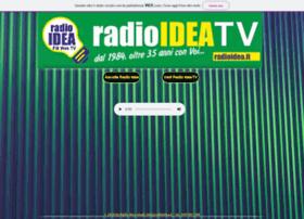 radioidea.it