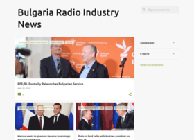radioindustrynews.blogspot.com