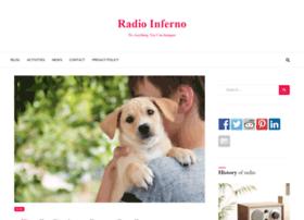 radioinferno.org