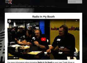 radioinmybooth.com