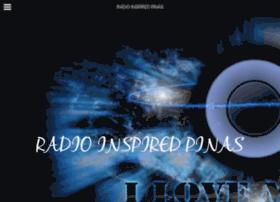 radioinspiredpinas.com