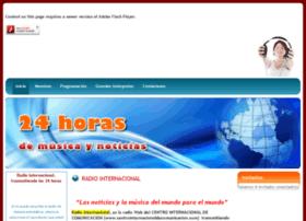 radiointernacional.net